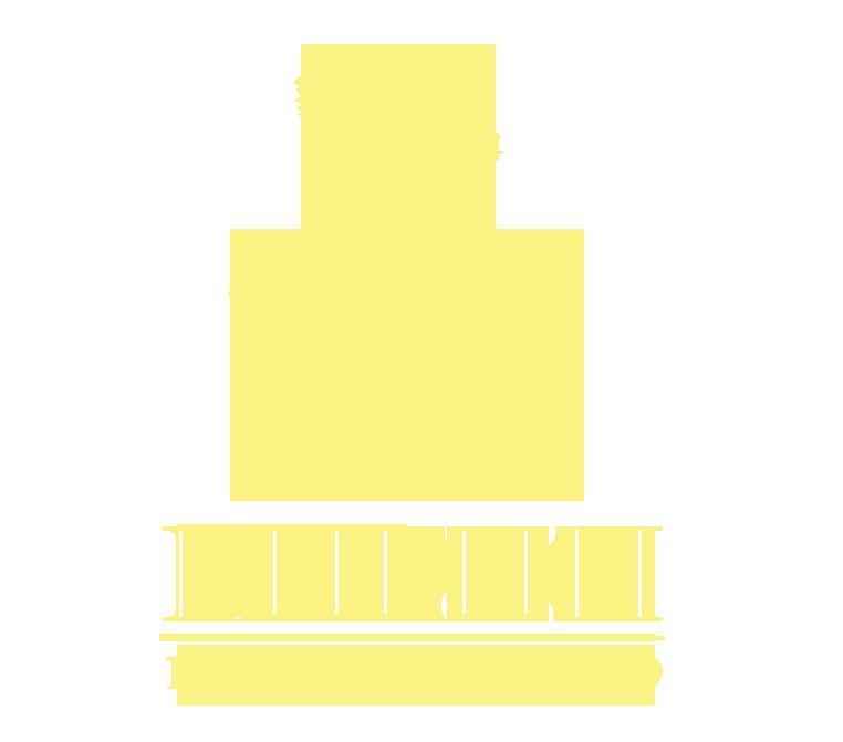 Правовой Центр КИРИН