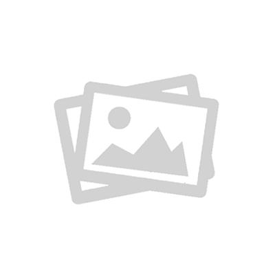 Huion H1161 — прекрасный планшет для быстрой работы